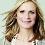 Doctor Sabine Zenker | Dermatologist
