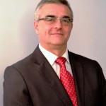 Doctor Thierry Boisaubert| Aesthetic doctor