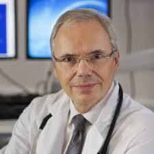 Dr Christophe De Jaeger| Anti Aging Doctor