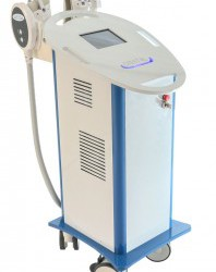 What is CRISTAL medical cryolipolysis ?
