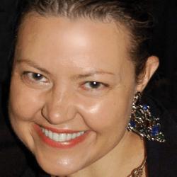 Doctor Véronique Emmenegger | Dermatologist