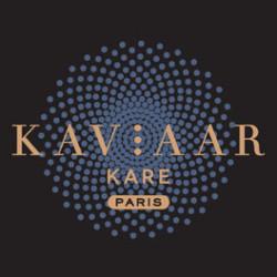 KAVIAAR KARE