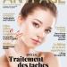 Anti Age Magazine Issue #23
