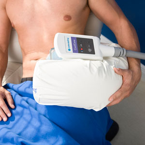 Long-Term Efficacy Revealed in Nine-Year CoolSculpting Study