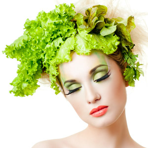 DETOX AND HEAVY METALS: HOW TO DO IT NATURALLY