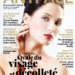 Anti Age Magazine #25 on newsstands