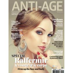Anti Age Magazine #26