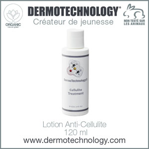 Dermotechnology Cellulite Treatment