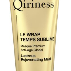 WRAP TEMPS SUBLIME, QIRINESS