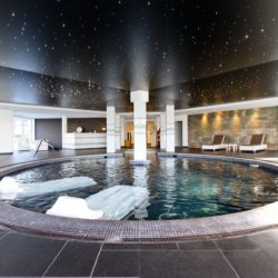 DISCOVERY OF… BRITTANY WITH THE MIRAMAR LA CIGALE HÔTEL THALASSO & SPA