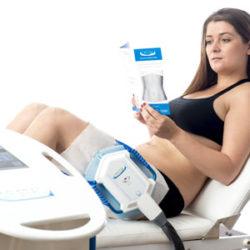 Discover CRISTAL®, slimming medical procedure