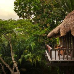 Discover Bali with COMO Shambhala Estate