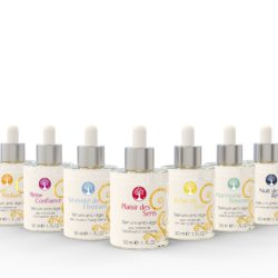 Sothys proposes 6 high-performance serums