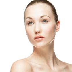 A step forward in the anti-aging skin treatment.