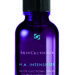 Hyaluronic Acid Intensifier, Skinceuticals