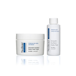 Smooth surface daily peel 10 AHA + Aminofil®, NeoStrata