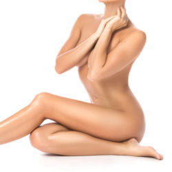 Breast lipofilling: a two-in-one treatment!
