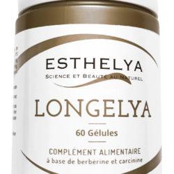 Logelya, Esthelya