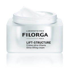 Ultra-lifting cream – Lift-Structure, Filorga