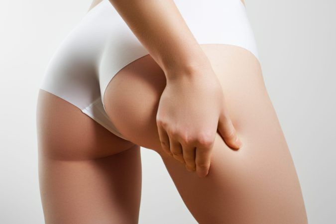 A new medical treament for cellulite