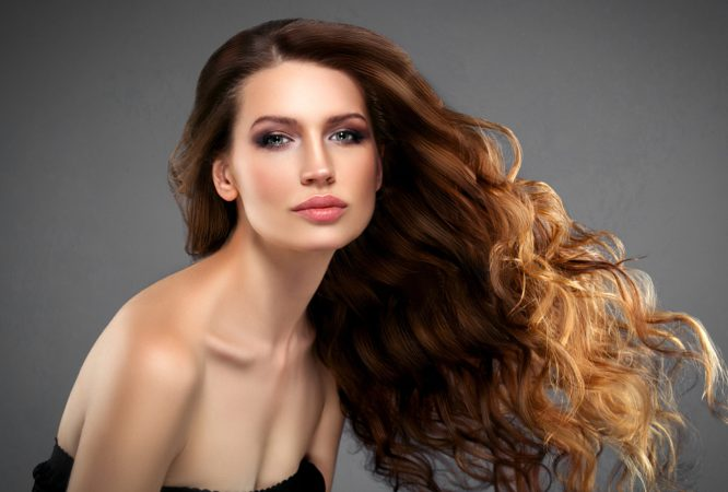 The Versatility of Fillers: Fill-Stimulate-Volumize