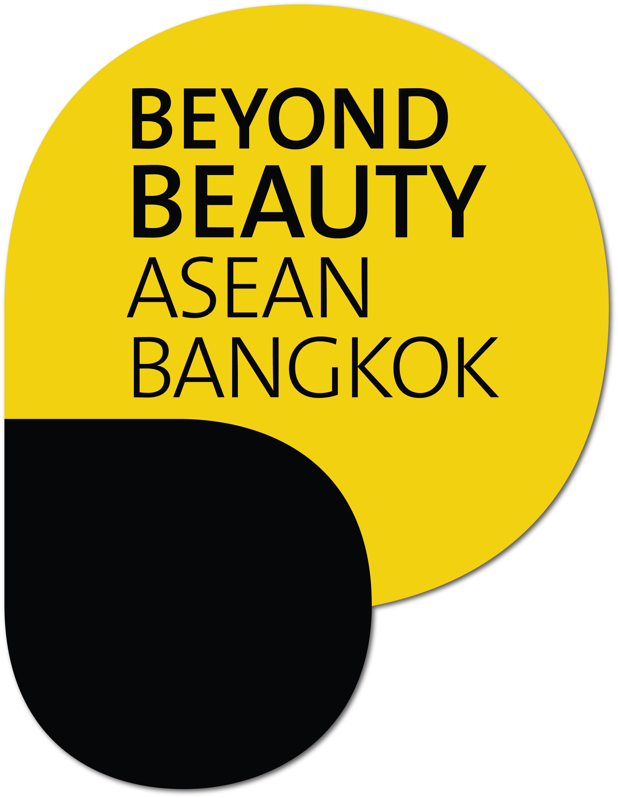 5th edition of Beyond Beauty ASEAN Bangkok is back with new concept