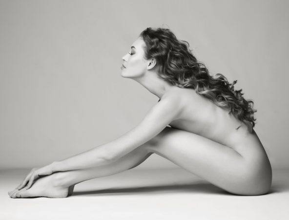 Cellfina™ for the long-lasting treatment of cellulite dimples