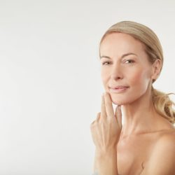The modern woman: effective, targeted anti-aging protocols