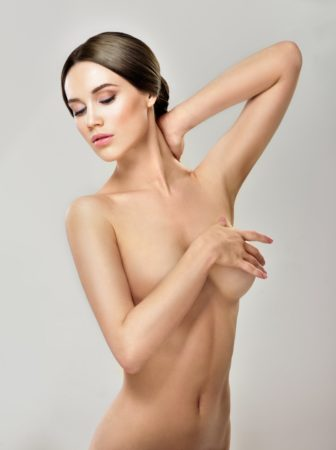 Non-invasive Laser Assisted Body Contouring and Skin Tightening by Combining Nd:YAG and Er:YAG lasers.