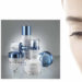 MUST-HAVE DERMOCOSMETICS: STYLAGE® SKIN PRO AND MIST