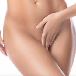 Laser vaginoplasty
