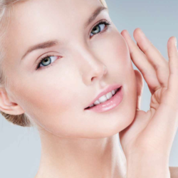 A new revolutionary procedure in non-surgical lifting