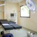 The Sainte Victoire Clinic Aix en Provence