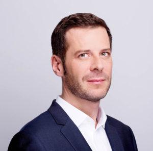 Dr. Julien Carré aesthetic doctor face rejuvenation