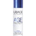 Anti-aging care that protects against daily aggressions