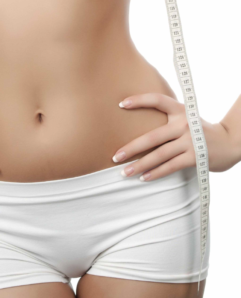 Balloon that changes life obesity overweight