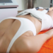 "Body shaping with ""high energy inductive treatment"""