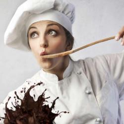 When sugar no longer equals frustration