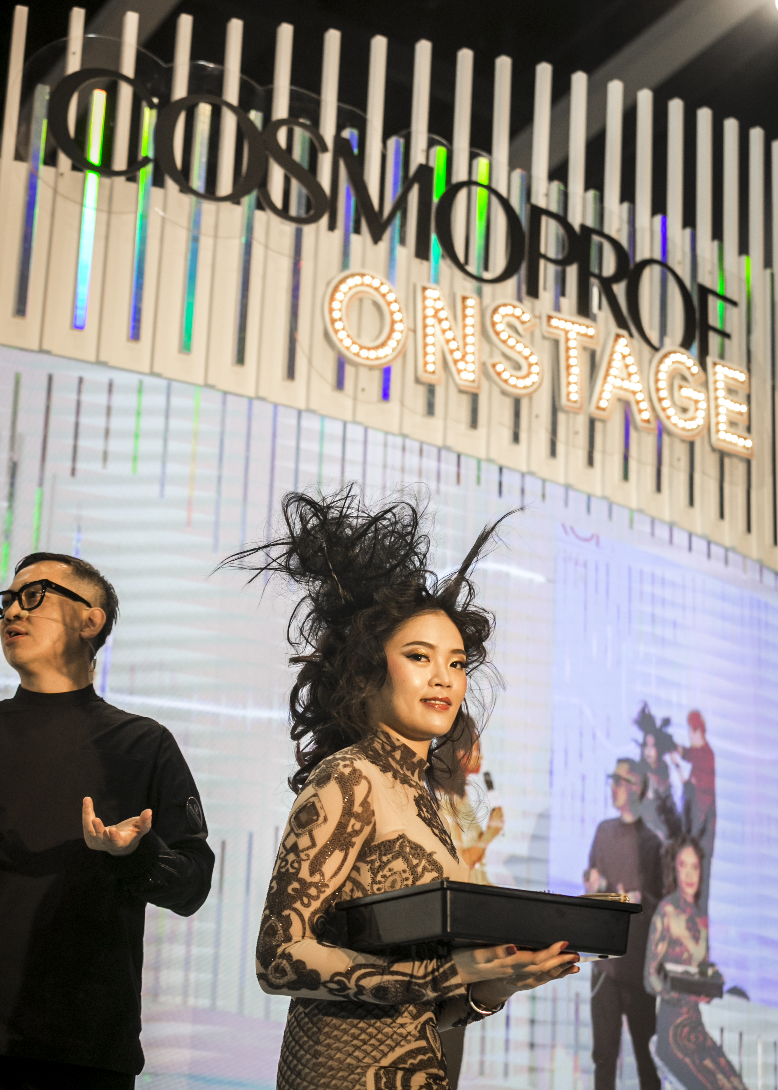 Cosmoprof Asia 2019: Don't Miss Out