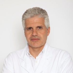 Dr Eric Plot Plastic surgeon in Paris