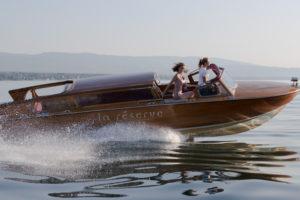 La-Reserve-Geneve-Motoscafo-Lifestyle-3@GregoireGardette