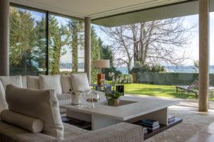 Villa-du-Lac-Reserve-Geneve-Living-Room-1