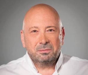 Dr Alain Butnaru