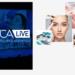 MCA Live Monaco