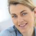 Cosmetic and anti-aging medicine: the right combinations