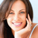From skin firming with THERMAGE® to skin rejuvenation with Fraxel